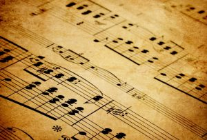 sheet-music-1024x692